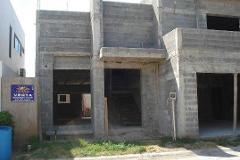 Foto de casa en venta en  , villa las fuentes, reynosa, tamaulipas, 3637168 No. 01