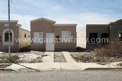 Foto de casa en venta en  , villa las lomas, mexicali, baja california, 0 No. 01