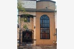 Foto de casa en venta en  , villa las puentes, apodaca, nuevo león, 0 No. 01