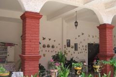 Foto de casa en venta en  , villa lázaro cárdenas, tlalpan, distrito federal, 2147955 No. 01