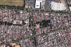 Foto de terreno habitacional en venta en  , villa lázaro cárdenas, tlalpan, distrito federal, 2439785 No. 01