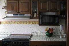 Foto de casa en venta en  , villa lázaro cárdenas, tlalpan, distrito federal, 2869569 No. 01