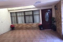 Foto de casa en venta en  , villa lázaro cárdenas, tlalpan, distrito federal, 2894439 No. 02