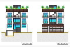 Foto de departamento en venta en  , villa lázaro cárdenas, tlalpan, distrito federal, 3289524 No. 01