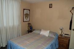 Foto de casa en venta en  , villa lázaro cárdenas, tlalpan, distrito federal, 3858021 No. 02