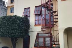 Foto de casa en venta en  , villa lázaro cárdenas, tlalpan, distrito federal, 4371960 No. 01
