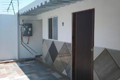 Foto de departamento en renta en  , villa lázaro cárdenas, tlalpan, distrito federal, 4455425 No. 01