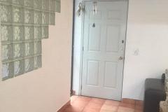 Foto de departamento en venta en  , villa lázaro cárdenas, tlalpan, distrito federal, 4616920 No. 01