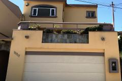 Foto de casa en renta en  , villa lomas, tijuana, baja california, 0 No. 01