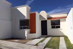 Foto de casa en venta en villa los laureles , san cristóbal, mineral de la reforma, hidalgo, 4647559 No. 01