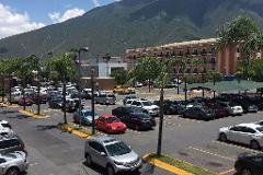 Foto de local en renta en  , villa los pinos, monterrey, nuevo león, 4225738 No. 01