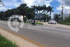 Foto de terreno industrial en venta en  , villa magna ii, mérida, yucatán, 4233842 No. 01