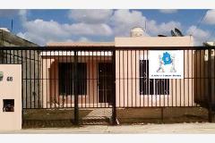 Foto de casa en venta en  , villa magna, mérida, yucatán, 0 No. 01