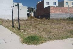 Foto de terreno comercial en renta en  , villa magna, san luis potosí, san luis potosí, 3389875 No. 01