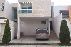 Foto de casa en renta en  , villa magna, san luis potosí, san luis potosí, 0 No. 01
