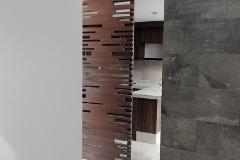 Foto de casa en venta en  , villa magna, san luis potosí, san luis potosí, 4643242 No. 01