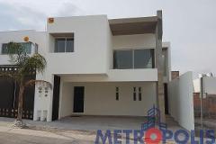 Foto de casa en venta en  , villa magna, san luis potosí, san luis potosí, 4668797 No. 01