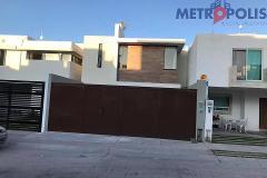 Foto de casa en venta en  , villa magna, san luis potosí, san luis potosí, 4670399 No. 01