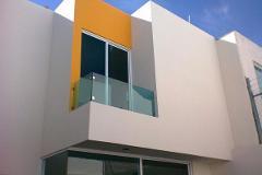 Foto de casa en venta en  , villa magna, san luis potosí, san luis potosí, 4671781 No. 01