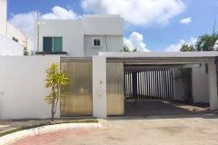 Foto de casa en renta en  , villa marina, carmen, campeche, 0 No. 25