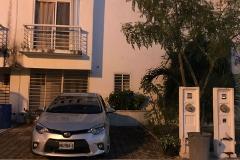 Foto de casa en venta en  , villa marino, benito juárez, quintana roo, 4636197 No. 01
