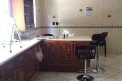 Foto de casa en venta en  , villa olímpica, zamora, michoacán de ocampo, 4697690 No. 02