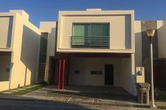 Foto de casa en venta en  , villa palmeras, carmen, campeche, 0 No. 01