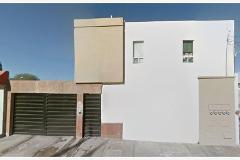 Foto de casa en venta en villa patos , las villas, torreón, coahuila de zaragoza, 4353429 No. 01