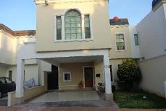 Foto de casa en renta en villa peron xxx, villa vergel, saltillo, coahuila de zaragoza, 0 No. 01