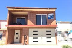 Foto de casa en venta en  , villa petrolera, salamanca, guanajuato, 0 No. 01