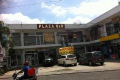 Foto de local en renta en  , villa posadas, puebla, puebla, 4888647 No. 01