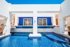 Foto de casa en venta en villa rana - camino del pacifico 0, el pedregal, los cabos, baja california sur, 3734818 No. 01
