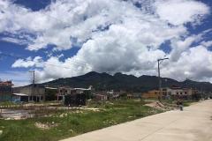 Foto de terreno habitacional en venta en  , villa real, san cristóbal de las casas, chiapas, 4391528 No. 01