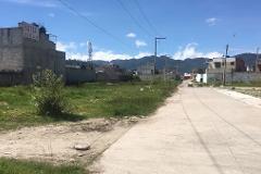Foto de terreno habitacional en venta en villa real , villa real, san cristóbal de las casas, chiapas, 4497137 No. 01