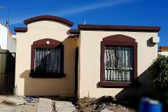 Foto de casa en venta en  , villa residencial santa fe 2a sección, tijuana, baja california, 0 No. 01