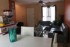Foto de casa en venta en  , villa residencial santa fe 3a sección, tijuana, baja california, 3877919 No. 03
