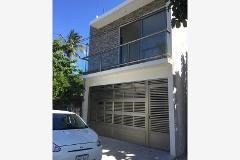 Foto de casa en venta en villa rica 111, villa rica, boca del río, veracruz de ignacio de la llave, 4247925 No. 01