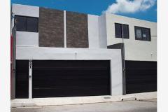 Foto de casa en venta en villa rica 22, villa rica, boca del río, veracruz de ignacio de la llave, 4652054 No. 01