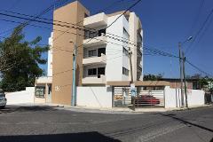 Foto de departamento en venta en  , villa rica, boca del río, veracruz de ignacio de la llave, 2752576 No. 01