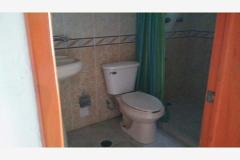 Foto de casa en renta en  , villa rica, boca del río, veracruz de ignacio de la llave, 3632169 No. 01
