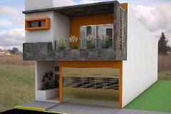 Foto de casa en venta en  , villa rica, boca del río, veracruz de ignacio de la llave, 3888891 No. 01