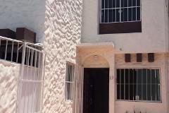 Foto de casa en venta en  , villa rica, boca del río, veracruz de ignacio de la llave, 3919208 No. 01