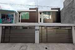 Foto de casa en venta en  , villa rica, boca del río, veracruz de ignacio de la llave, 3947328 No. 01