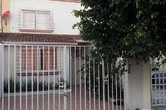 Foto de casa en venta en  , villa rica, boca del río, veracruz de ignacio de la llave, 4256046 No. 01