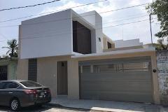 Foto de casa en venta en  , villa rica, boca del río, veracruz de ignacio de la llave, 4346072 No. 01
