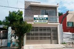 Foto de casa en venta en  , villa rica, boca del río, veracruz de ignacio de la llave, 4349913 No. 01