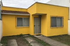 Foto de casa en renta en  , villa rica, boca del río, veracruz de ignacio de la llave, 4395186 No. 02