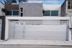 Foto de casa en venta en  , villa rica, boca del río, veracruz de ignacio de la llave, 4407868 No. 01