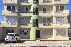 Foto de departamento en venta en  , villa rica, boca del río, veracruz de ignacio de la llave, 4409970 No. 01