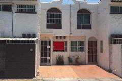 Foto de casa en venta en  , villa rica, boca del río, veracruz de ignacio de la llave, 4410642 No. 01